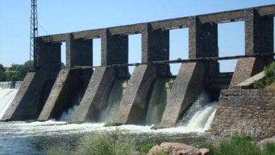 Фонд госимущества продал Первомайскую гидроэлектростанцию за 107,7 млн грн | Корабелов.ИНФО