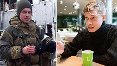 В Украине неизвестные расстреляли боевика «ДНР», которого суд отпустил под домашний арест | Корабелов.ИНФО