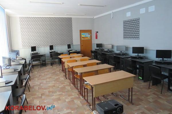 Photo of С 6 февраля на карантин закрыта и гимназия в Корабельном районе
