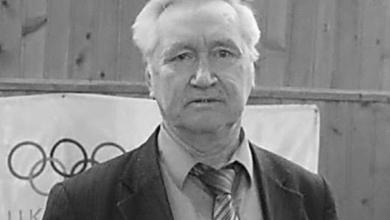 «Подвело большое доброе сердце»: умер известный николаевский спортивный журналист Юрий Малышев | Корабелов.ИНФО