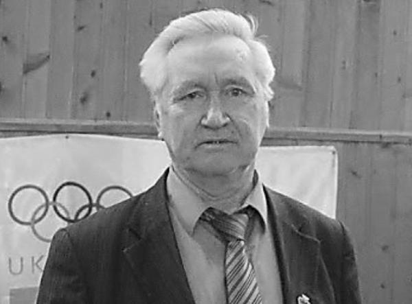 Photo of «Подвело большое доброе сердце»: умер известный николаевский спортивный журналист Юрий Малышев