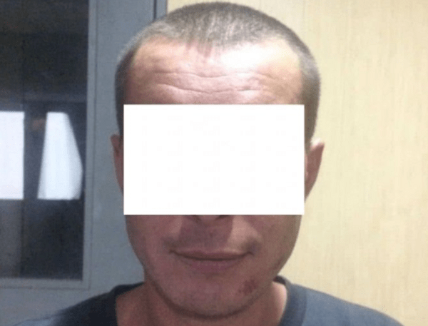 Photo of В Корабельном районе избили музыканта и отобрали гитару – полиция оперативно задержала грабителей