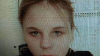 Ушла из интерната и не вернулась: в Николаеве разыскивают 15-летнюю школьницу   Корабелов.ИНФО