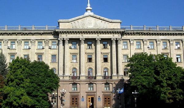 Photo of Исполком Николаева «повесил» на горожан более 2600 многоквартирных домов, сняв их с баланса ЖЭКов