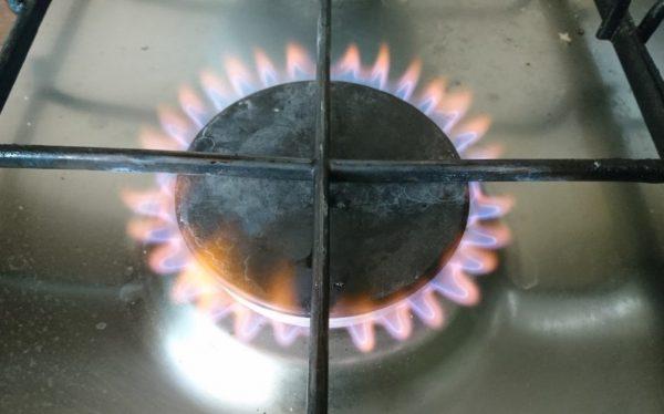 Photo of Цены на газ для промышленности вырастут почти на 20%, – «Нафтогаз Украины»