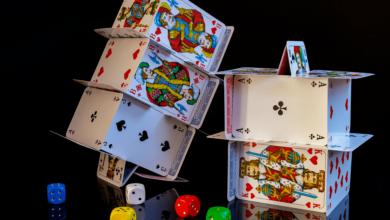 Как победить игровую зависимость | Корабелов.ИНФО image 1