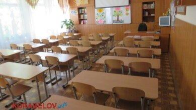 Что и почем: за чей счет школы в Корабельном районе готовились к новому учебному году (ФОТО) | Корабелов.ИНФО image 13