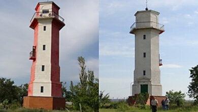 Photo of Туристам открыт для посещения Сиверсов Передний маяк, расположенный в Корабельном районе