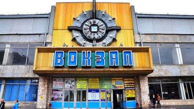 Photo of Таки бандитский город: Николаев стал самым опасным городом Украины