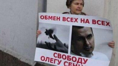 В Украину из России вернулись 11 политзаключенных и захваченные моряки   Корабелов.ИНФО