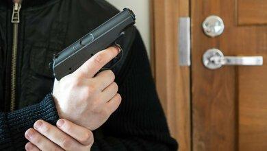 В Николаеве между двумя компаниями произошел конфликт со стрельбой – именинник получил тяжелую травму головы | Корабелов.ИНФО