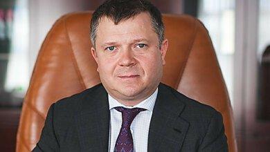 Photo of Экс-нардеп миллиардер Жеваго объявлен в розыск из-за расстрат в банке «Финансы и кредит»