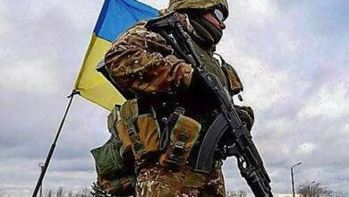 Боевики на Донбассе 35 раз открывали огонь - 1 украинский военнослужащий погиб, 4 ранены | Корабелов.ИНФО