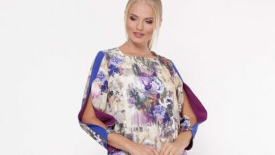 Photo of Готовь платье с осени: как выбрать женский наряд на выпускной для родителей