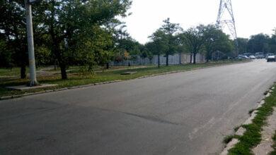 Photo of Наслідок протестів: АБІ скасувала містобудівні умови на будівництво «магазина депутата Концевого» в сквері «Визволення Миколаєва»