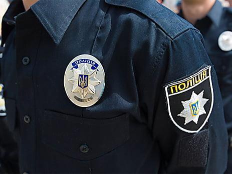 Photo of Тернопольский патрульный «на больничном» уехал на заработки в Польшу (видео)