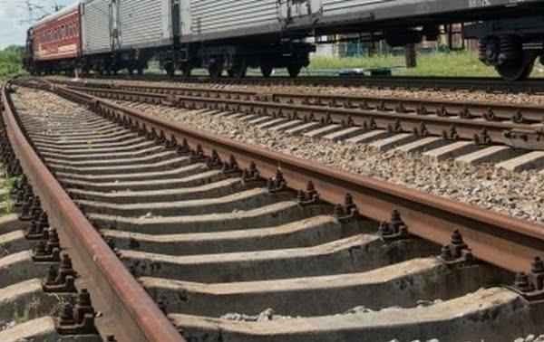Photo of В Витовском районе поезд задавил пенсионера