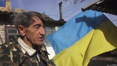 В Крыму проукраинскому активисту и его жене при обыске подкинули взрывчатку | Корабелов.ИНФО
