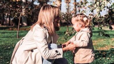 В николаевском кафе отравился ребенок: врачи диагностировали сальмонеллез | Корабелов.ИНФО image 1
