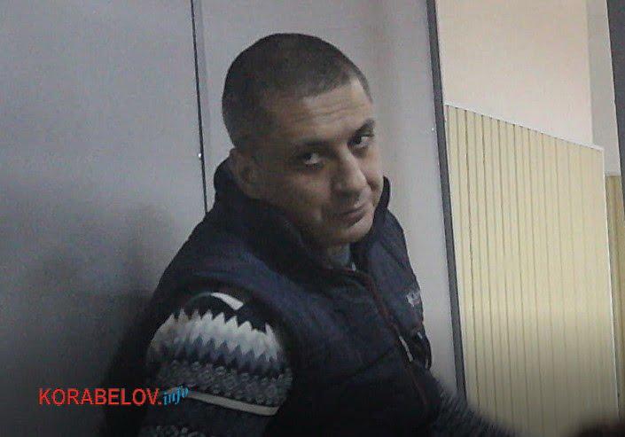 Photo of Более двух лет идет суд над мужчиной, грабившим прохожих в Корабельном районе (Видео)