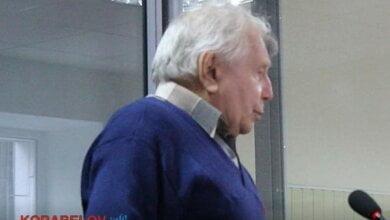 Photo of 83-летнего пенсионера, сбившего девушку на переходе в Корабельном районе, освободили от уголовной ответственности (Видео)