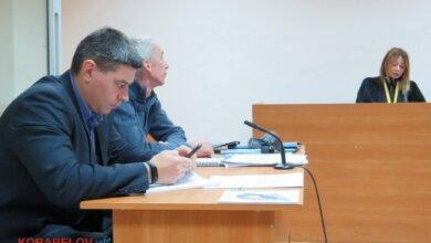 Photo of «Это маразм»: учитель Базулько, которого судят за препятствование работе журналиста, не признает своей вины