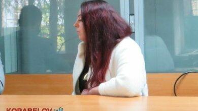 Жителя Корабельного района, который на пару с сестрой бил патрульных, доставят в суд принудительно (Видео) | Корабелов.ИНФО image 2