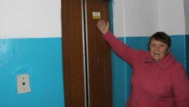Photo of 50 лифтовых кабин планируют заменить в этом году в Николаеве