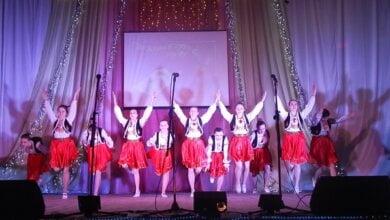 Кульбакінський будинок культури святкує 20-річчя від дня заснування   Корабелов.ИНФО