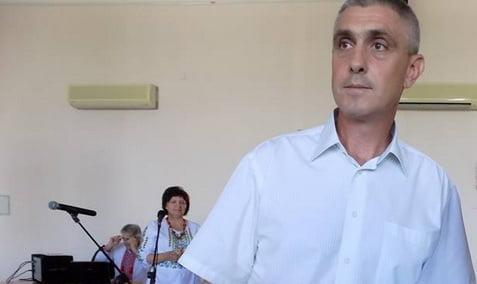 Photo of Губернатор Стадник обвинил главу Витовской администрации Андрея Приходченко в саботаже