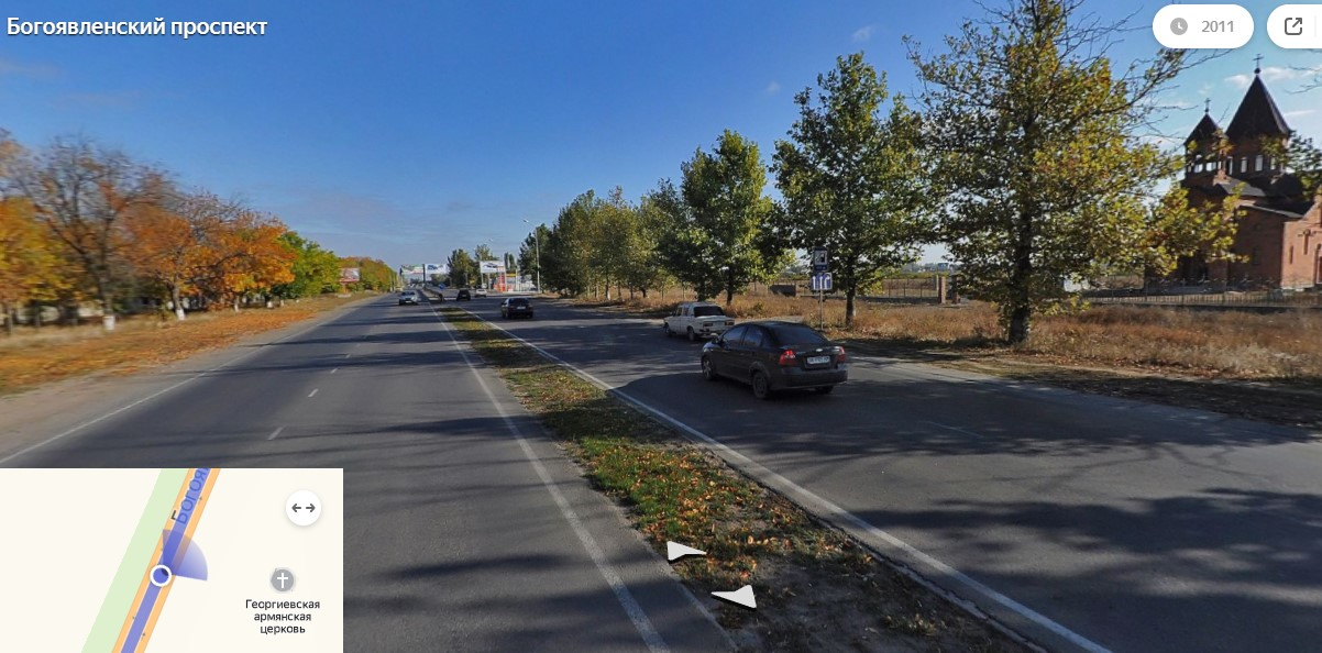 Photo of Опять хотят потратить более 2 млн грн на «ремонт» несуществующих остановок в Корабельном районе
