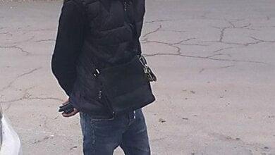 Photo of В Николаеве задержали автомобиль Skoda, который был угнан в Киеве: водитель пытался бежать