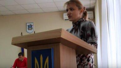 В Корабельном районе николаевцев знакомили с электронными сервисами службы занятости через чат-бот (Видео) | Корабелов.ИНФО