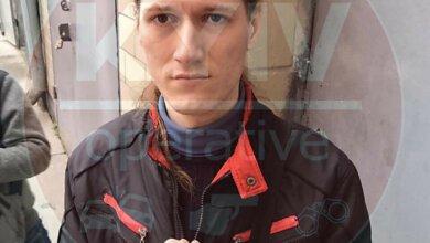 Photo of В Киеве мужчина приставал в школьных туалетах к детям – директор просила родителей «не сгущать краски» (видео)