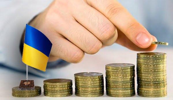 Photo of Госдолг Украины впервые с 2013 года снизился до 50% от ВВП