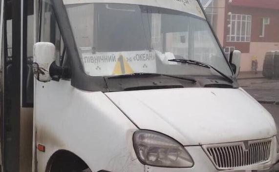 Photo of Николаевские перевозчики просят исполком повысить стоимость проезда в маршрутках