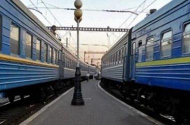 К октябрьским праздникам пустят дополнительные поезда, среди которых и «Николаев – Киев»   Корабелов.ИНФО