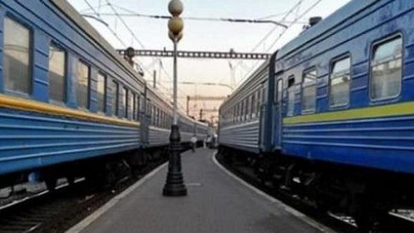 Photo of Самыми прибыльными для «Укрзалізниці» в 2019 году оказались поезда в Москву
