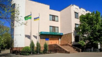 В Николаевской таможне проводят обыски: бывших руководителей подозревает в миллионных махинациях | Корабелов.ИНФО