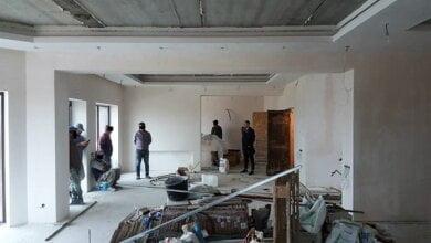 Из Николаева депортировали граждан Турции, которые нелегально работали на стройке | Корабелов.ИНФО image 5