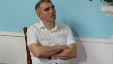 До Сєнкевича з Цимбалом доведено, що «новий» Генеральний план нищить екологію Миколаєва (ФОТО) | Корабелов.ИНФО image 1
