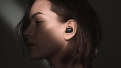 Знакомьтесь: ТОП 3 идеальных наушников от компании Xiaomi | Корабелов.ИНФО image 1