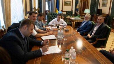 Коломойский хочет помириться с Россией за $100 млрд | Корабелов.ИНФО