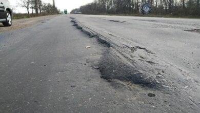 «Будем блокировать проезд», - активисты дали власти две недели на ремонт трассы «Николаев-Херсон» | Корабелов.ИНФО