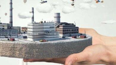 До конца года на приватизацию передадут 500 предприятий, - Зеленский   Корабелов.ИНФО