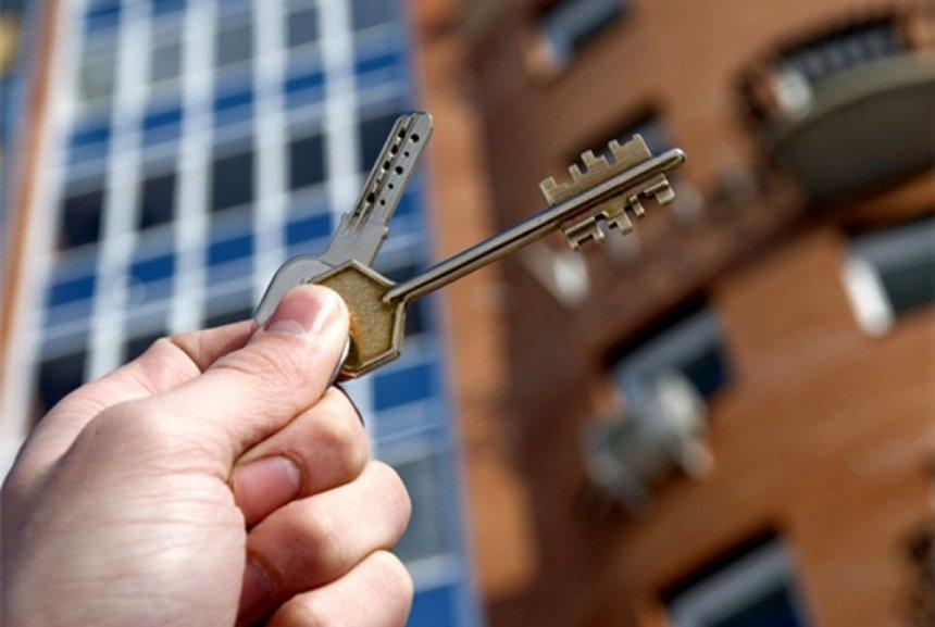 Photo of Нардепы предлагают формировать налог на недвижимость по ее оценочной стоимости