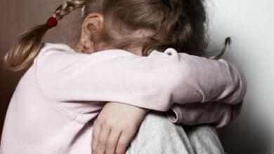 Photo of В Николаеве деда подозревают в изнасиловании пятилетней внучки