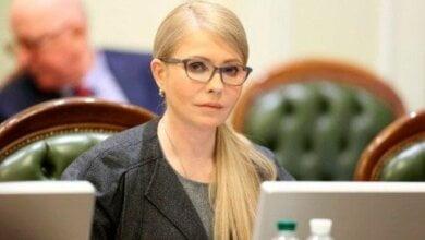 «Ждем вас на корпоративах со своим пианино», - ответ Тимошенко Зеленскому | Корабелов.ИНФО