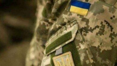 На Широколановском полигоне обнаружен труп военнослужащего | Корабелов.ИНФО