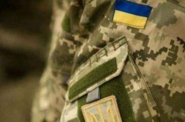 На Широколановском полигоне обнаружен труп военнослужащего   Корабелов.ИНФО